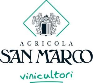 agri SanMarco RESTYLE cmyk