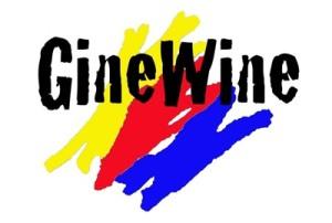 ginewine-logo