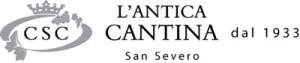 logo-antica-cantina-san-severo