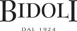 Logo BIDOLI vettoriale