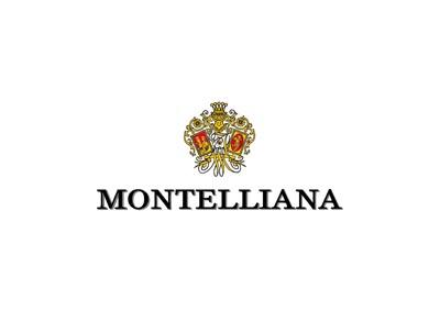 logo-montelliana-2016-03