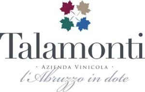 LogoTalamontiA4
