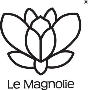 magnolie_vettoriale