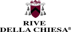 marchio_logo_rive_2