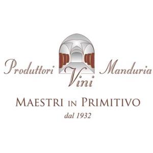 produttori-vini-manduria-logo