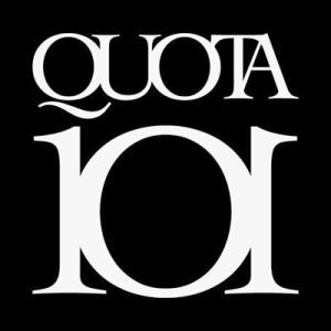 quota-101-logo