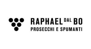raphaeldalbo