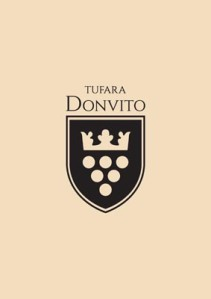 Tufara_Donvito_Logo.indd