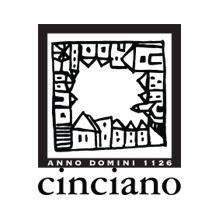 Cinciano-logo.jpg