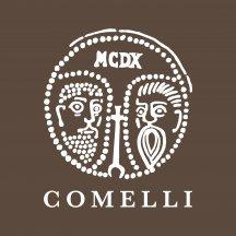 Comelli-logo.jpg