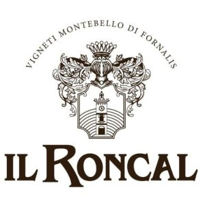 ilroncal