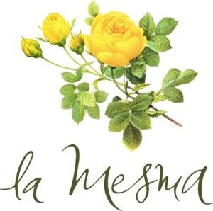 lamesma-new-logo-2015