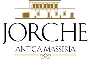 logo-jorche-jpg