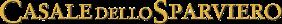 logo-solo-scritta-casale-dello-sparviero