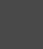 mirabella-franciacorta-logo.png
