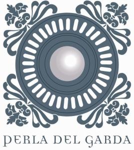 perla-del-garda-logo