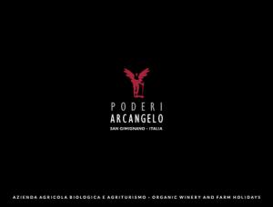 poderi-arcangelo-winery-logo