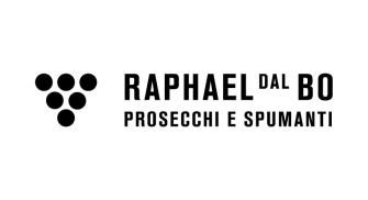 raphael-dal-bo-logo