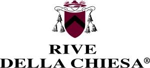 rive-della-chiesa-logo