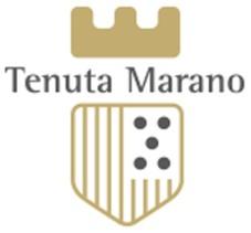 tenuta-marano-logo