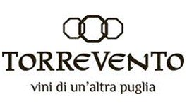 torrevento-logo.jpg