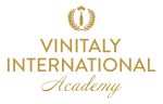 vinitaly-international-academy